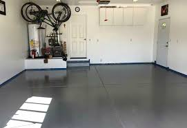 brilliant why rust bullet is the longest lasting garage floor paint all with regard to garage floor paint