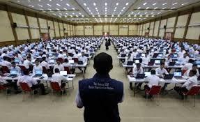 Soal ujian akhir plpg sd tahun 2011. Kisi Kisi Dan Latihan Soal Twk Skd Cpns 2021 Beserta Kunci Jawaban Part 1 Jurnal Garut