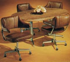 furniture examples. Below Is A Range Of Furniture Found In 80s Homes Examples Y