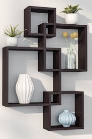 wall shelves design floating shelf decor