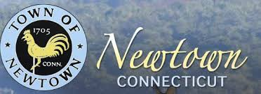 Image result for Newtown, Conn.