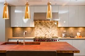 ... Large Size of Modern Kitchen Ideas:gold Marble Tile Glass Kitchen Wall  Tiles Cream Backsplash ...
