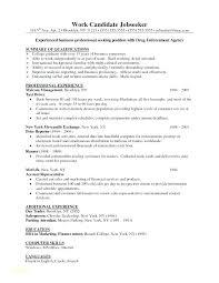 Marketing Cover Letter Sample Pdf Resume Cover Letter How To Make