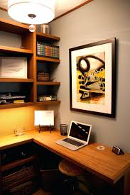 office in closet. Captivating We Office Decorating Closet Design Ideas In