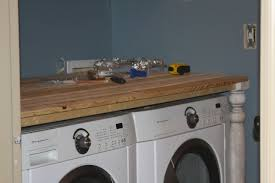 fabulous best folding table over washer and dryer with i really should be iq29