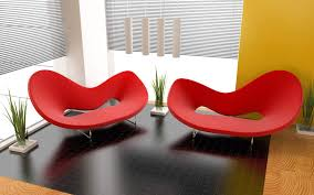 Futuristic Living Room Furniture Luxury Modern And Futuristic Living Room Designing With