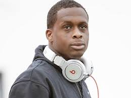 Re: Geno Smith of the Jets? - 043013_Geno_Smith_600