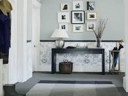 Classic Hallway Decor Ideas And Great Hallway Deco 1600x1124