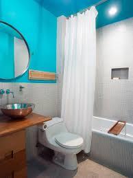 Paint Colours For Bathroom Cool Choosing Paint Colours For Bathroom In Best Type Of Paint For