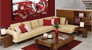 furniture in mexico. Image Furniture In Mexico
