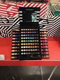 sephora makeup academy palette. sephora makeup academy blockbuster palette review \u0026 swatches | and a