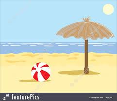 beach umbrella. Contemporary Umbrella Beach Umbrella Throughout
