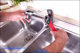 how to repair leaky bathtub faucet fix a leaky bathtub faucet awesome faucet admin fix leaky how to repair leaky bathtub faucet