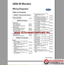 3545 mey ferguson wiring diagram pdf 3545 wiring diagrams ford mondeo cd345 2011 wiring systems diagram auto repair manual
