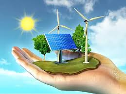 writing task topic renewable energy sources ielts mrduc writing task 2 topic renewable energy sources