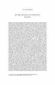 best ideas of scientific essay example also resume sample best ideas of scientific essay example also resume sample