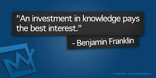 Financial Quotes Impressive Quotes About Financial Planning 48 Quotes