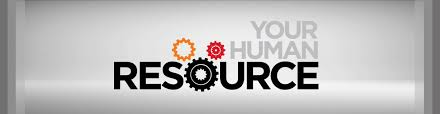 Image result for Human resource security LOGO