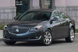 buick regal 2014 rims. 2014 buick regal premium 2 sedan exterior rims r