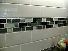 amazing subway tile home depot pertaining to perfect innovative glass backsplash tiles design 24