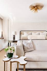 Ovadia Design Group Check This Trendy Luxury Apartment In Nyc By Ovadia Design