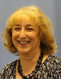 Clerk Kathleen Johnson | Lake Zurich, IL - Official Website