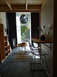 Interieur Tiny Houses Woonkamer Interieur Homedecor All Lovely Things