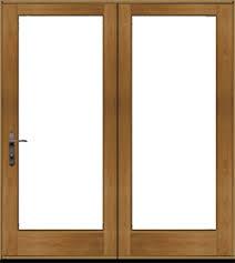 Single Hinged Patio Doors Photos of ideas in 2018 Budasbiz
