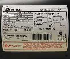ao smith pool pump motor wiring diagram free download wiring wire  ao smith wiring diagram ac motor free download wiring diagram rh xwiaw us