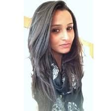 Jinita Patel (jpatel0929) - Profile   Pinterest
