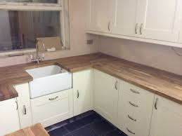 Slate Floor Kitchens Kitchens Archive Dylan Joinery