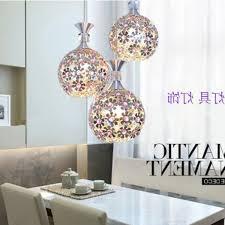 stairs light restaurant meal home lighting decoration. Bedroom Ceiling Lights Chandelier Ikea Living Room Lamp Restaurant Stair Crystal Lamps Light The Photos Stairs Meal Home Lighting Decoration