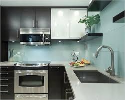 ann sacks glass tile backsplash. Ann Sacks Kitchen Backsplash Elegant Glass Tile Ideas For Gray Cutting