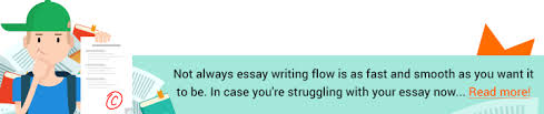 The Example Of National Honor Society Essay