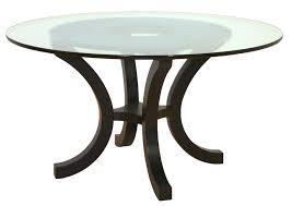 Kitchen Tables Columbus Ohio Glass Table Tops Glass Table Glass Table Tops Adelaide