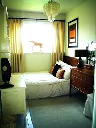 arranging bedroom furniture ideas. Arranging Small Bedroom Rearranging A Best Arrangement Ideas On Furniture . D