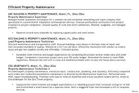 Fine Handyman Templates Gallery Professional Resume Example