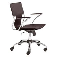HOM Furniture Inc