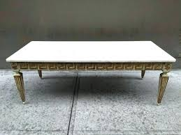 marble top accent table faux marble side table fake marble coffee table large size of coffee marble top accent table