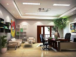 design ideas for office. Home Office Interior Design Pictures Ideas For