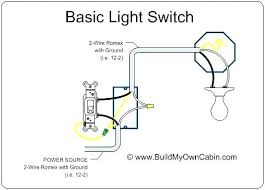 landscape lighting wire diagram outdoor low voltage wiring diagram 1 low voltage outdoor lighting wiring diagram landscape lighting wire diagram low voltage outdoor lighting wiring diagram on