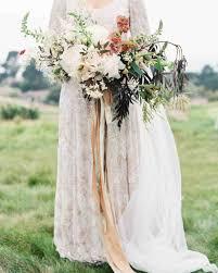 Boho-Chic Wedding Ideas for Free-Spirited Brides and Grooms | Martha  Stewart Weddings