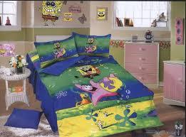 Buy spongebob quilt cover and get free shipping on AliExpress.com &  Adamdwight.com