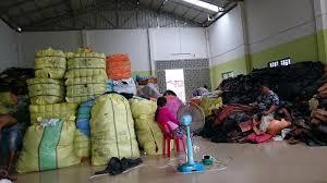 Nguồn gốc các sản phẩm ÁO DA ở Việt Nam
