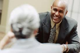 job search tips and strategies for older job seekers