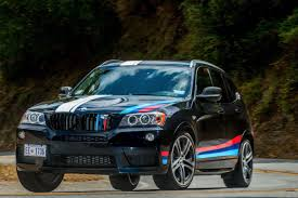BMW Convertible bmw x3 2013 model : Marc Notstock's 2013 BMW X3 on Wheelwell