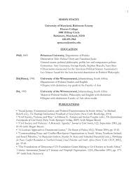 film research paper methodology sample pdf