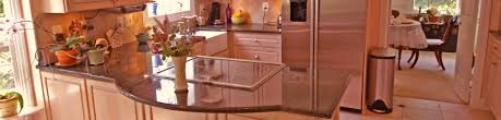 Kitchen And Bath Remodeling Kitchen And Bath Remodeling The Go2guy Residential And