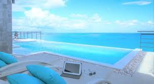Bonnie Villa - Vacation rental - Koh Samui Villa - Deals, Photos ...