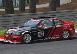 Bmw E46 Racing Mod 2012 V1 0 Esport Racing De